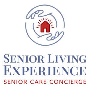 Senior Living Assisted Living St. Louis, Missouri