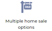 Home-Sale Seniors st. Louis