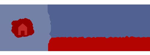 Senior Living Experience Logo
