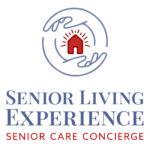 Senior Living Experience