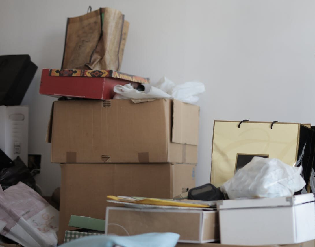 st. louis senior moving company