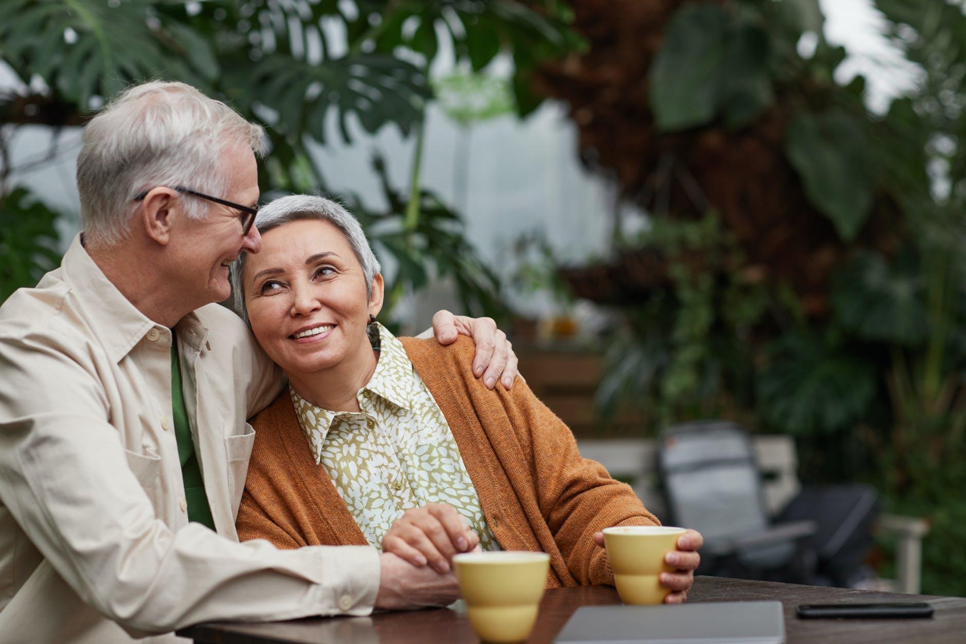 SLE Senior Homes for Cash