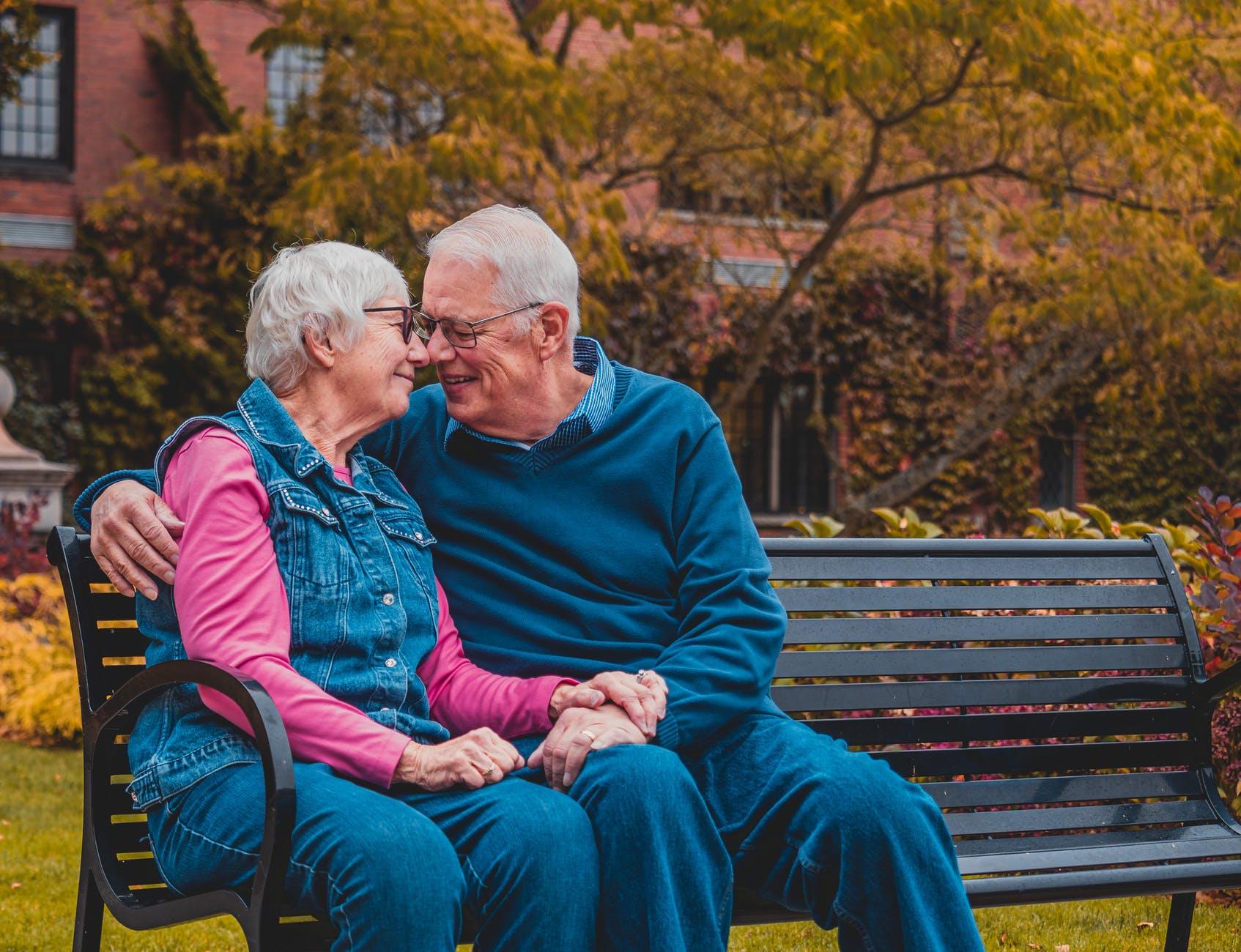 Senior Living Experts St. Louis, MO